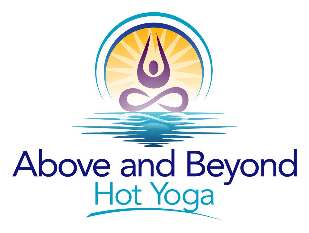4 profile categories above and beyond hot yoga for Above and beyond