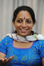 Nrithya Jagannathan