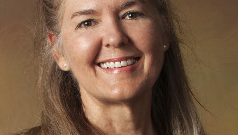 Melanie Adkison